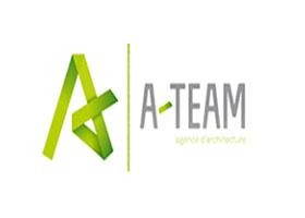 L'art du CVC - Ateam