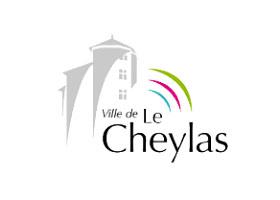 L'art du CVC - le cheylas