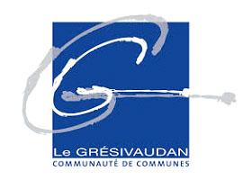 L'art du CVC - le gresivaudan