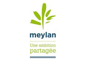 L'art du CVC - meylan